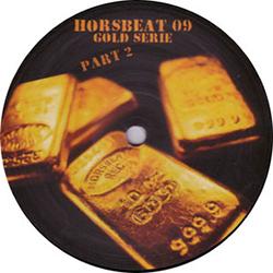 Horsbeat 09