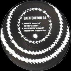 Gafatonfron 04