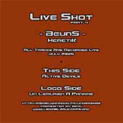 Liveshot 04