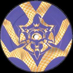 RPS 08 - Repress 1997-2000