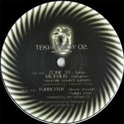 Teki-Kardy 02