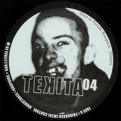Tekita 04