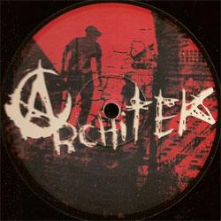 Architek 01