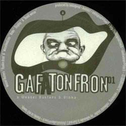 Gafatonfront 01