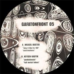 Gafatonfront 05