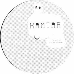 Kamtar 06
