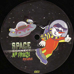 Mr Freeze 02 RP