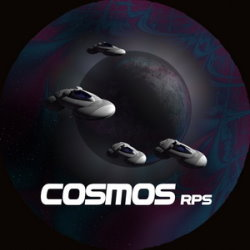RPS Cosmos RR1