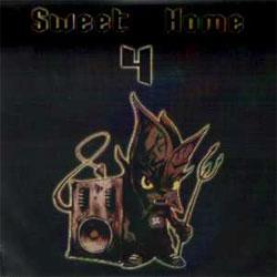 SWEET HOME 04