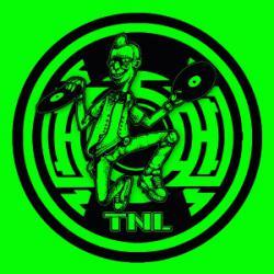 TNL 05