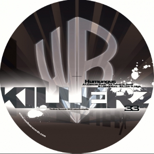 Toolbox Killerz 33-Humungus 10