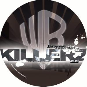 Toolbox Killerz 33-Humungus 10