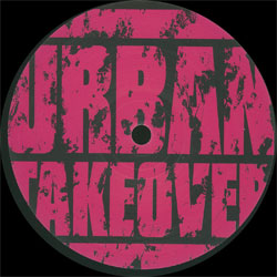 Urban Take Over 01