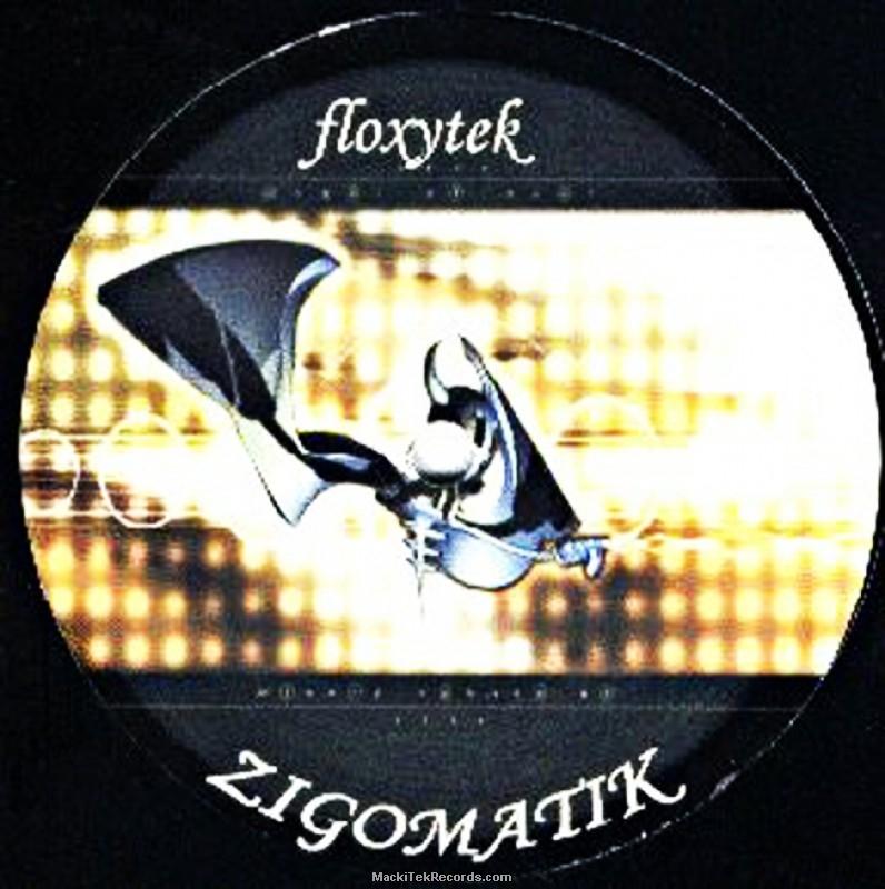 Zigomatique 05