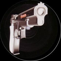 9mm 02