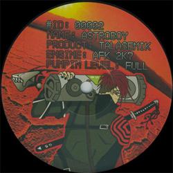 Astroboy 02