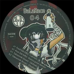 Balarace 04