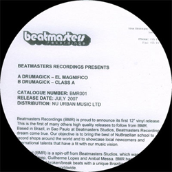 Beatmasters 01