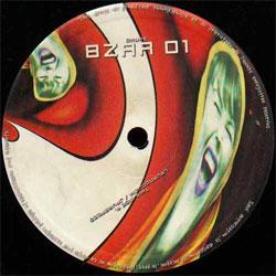Bzar 01