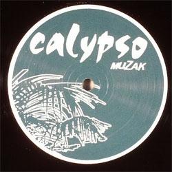 Calypso 004