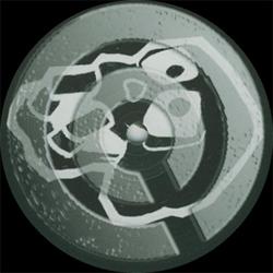 Capsule Core 01