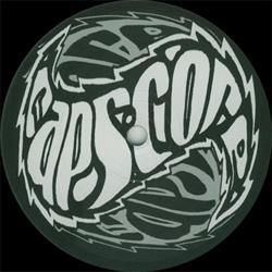 Capsule Core 03