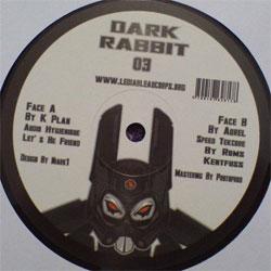 Dark Rabbit 03