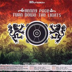 Digital Soundboy 03
