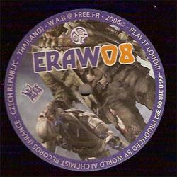 Eraw 08