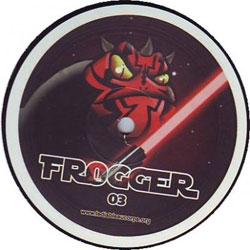 Frogger 03