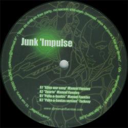 Junk Impulse 02