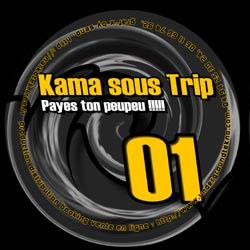 Kama Sous Trip 01