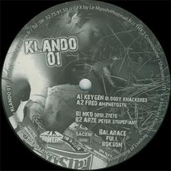 Klando 01
