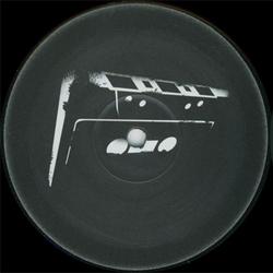 Mixtape 07