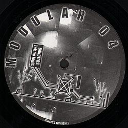 Modular 04