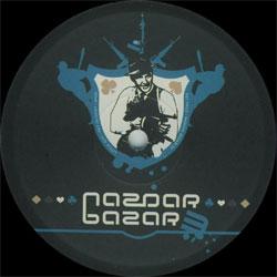 Nazdar Bazard 03