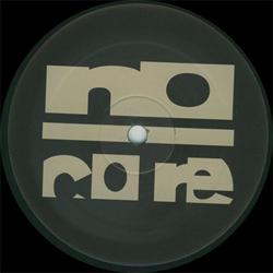 No Core 08