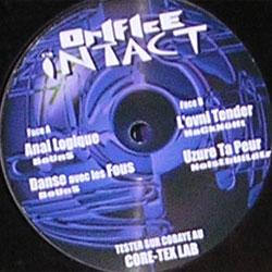 Orifice Intact 01