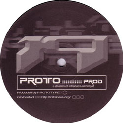 Proto 19