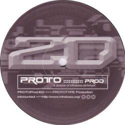 Proto 20