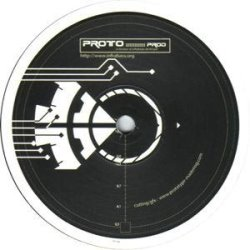 Proto 28