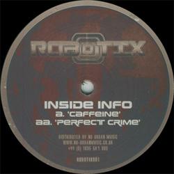 Robotix 001
