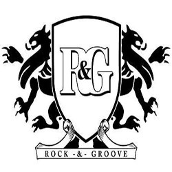 Rock And Groove 01