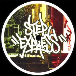 Step Express 07