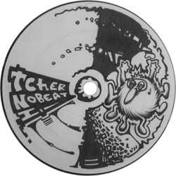 Tcher No Beat 01
