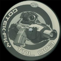 TNL 003
