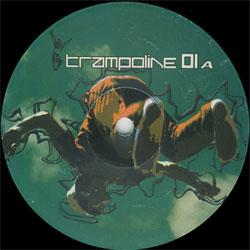 Trampoline 01 A