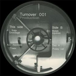 Turnover 01