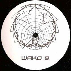 Wako 09