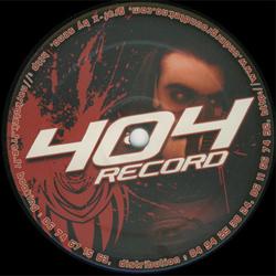 404 Records 01